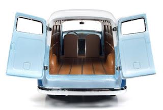https://www.3000toys.com/Auto-World-Gulf-Oil-1948-Chevrolet-Panel-Delivery/sku/AUTO%20WORLD250