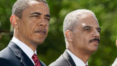 http://1.bp.blogspot.com/-CAdUopJmcS4/UTkwTq0UmqI/AAAAAAAACi4/RuxSoPNPRgc/s1600/obama+and+holder.jpg