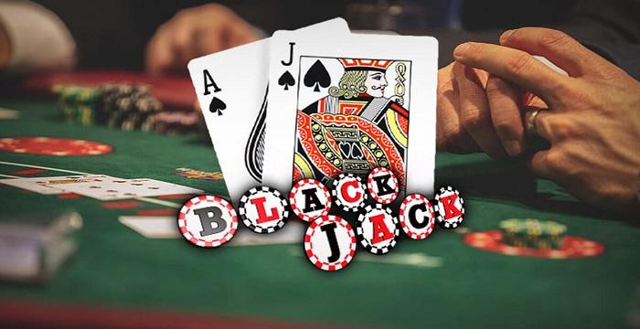 Cara Main Blackjack Serta Tips Dan Strategi!