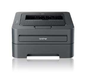 brother-hl-2250dn-driver-printer