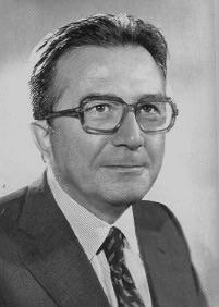 Giulio Andreotti in 1979