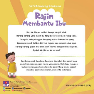 buku anak 2 tahun rekomendasi buku anak buku anak online buku anak online gratis buku untuk anak sd