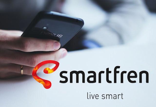Cara Registrasi Kartu Smartfren, Cara Unreg dan Cek Status