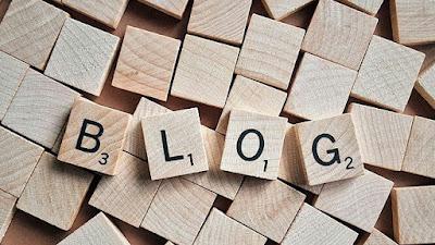 Mengapa Anda Harus Memiliki Satu Jika Anda Ingin Banyak Lalu Lintas Blog WordPress
