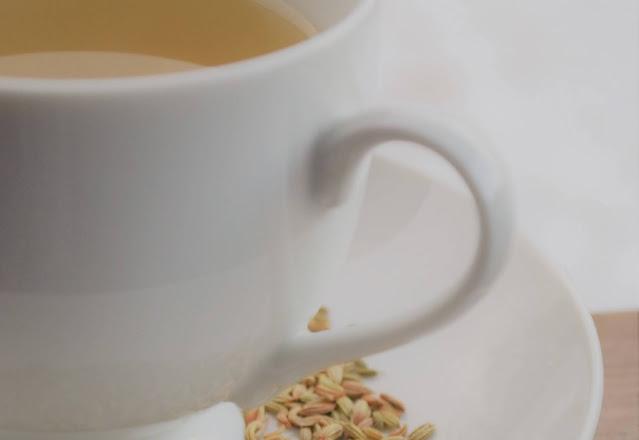 Rezene Çayının Faydaları ve Zararları Nelerdir? Nasıl Yapılır? Rezene Çayının Bebeklere Faydaları Nelerdir?
