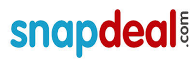 Snapdeal Toll Free Number
