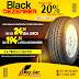 BROTAS DE MACAÚBAS: BLACK DEZEMBER NA NEY CAR AUTO CENTER - UM MÊS INTEIRO DE PROMOÇÃO