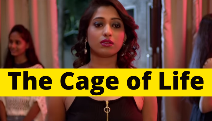 The Cage of Life Movie Download
