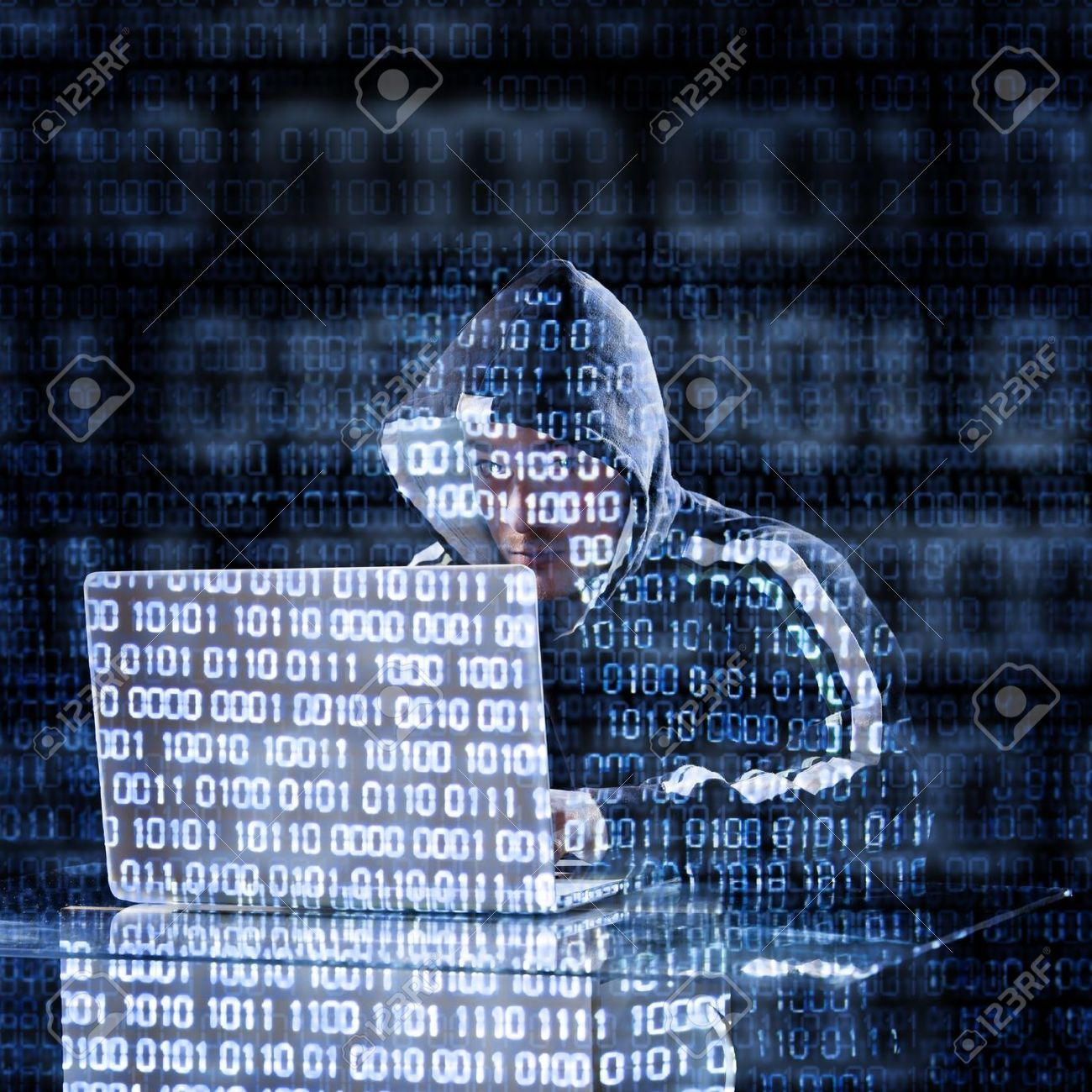 Certified ethical hacker tech of cyber members holding the cehcnda designation as well as other ec council certifications must seek re certification under this program every three years 1betcityfo Images