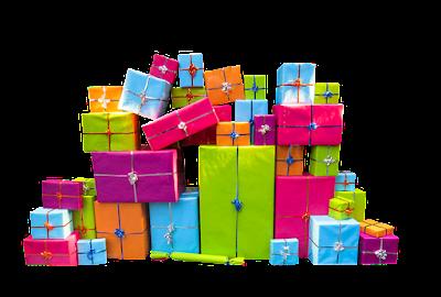 Διαγωνισμοί με δώρα κινητά, τάμπλετ ...