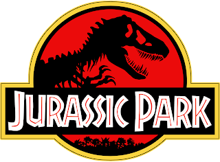 Facts About Jurassic Park