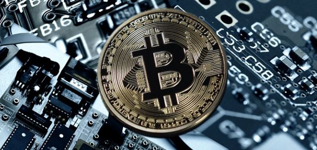 how bitcoin impacts small business impact btc smb