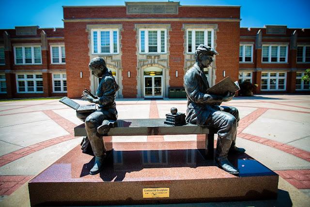 منح بكالوريوس في امريكا للطلاب الدوليين في جامعة ولاية ميسوري لعام 2020