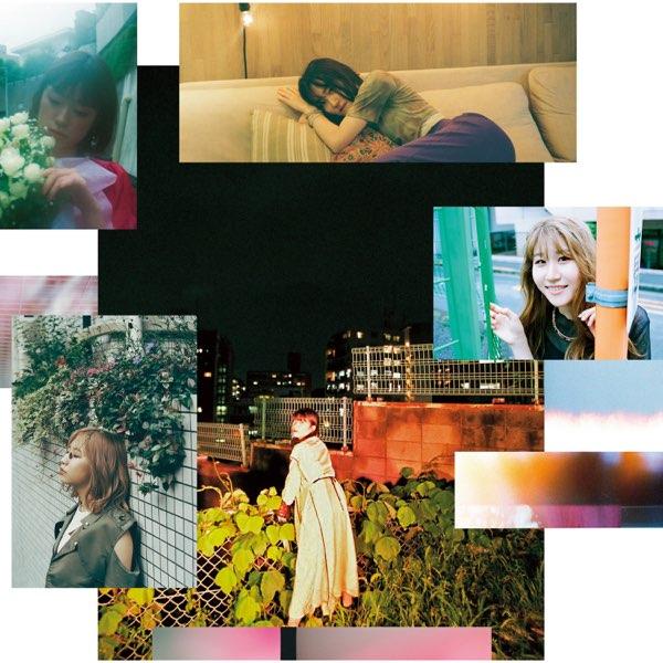 Little Glee Monster - Ashiato 足跡 [2020.09.02+MP3+RAR]