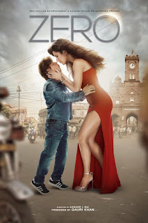 full hd movie download link zero