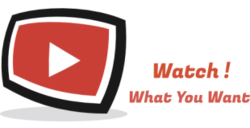 Rclipse - Live Tv | Watch Cricket, Music, Movies & TV Shows Live