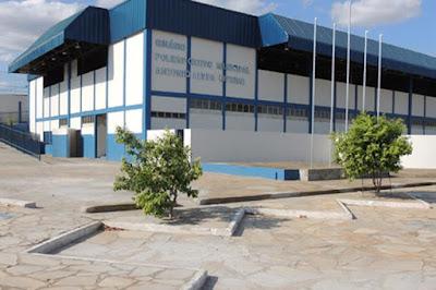 Brumado sediará Torneio Regional de Futsal Feminino e Copa Sudoeste de Futsal Feminino
