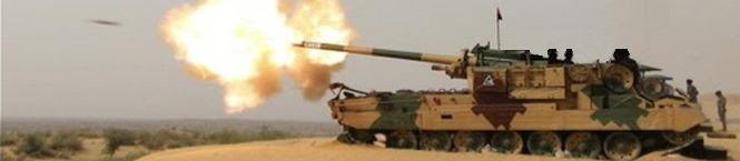 Arjun Tanks To Mark The Finest Chapter In 'Make In India'