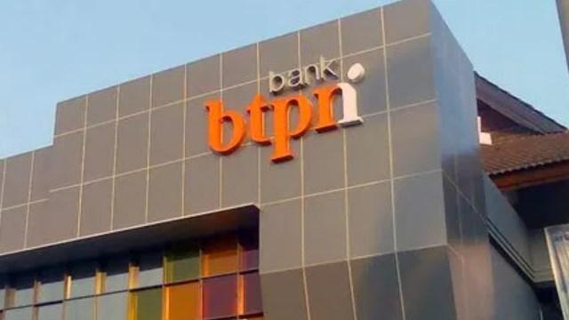 bank btpn