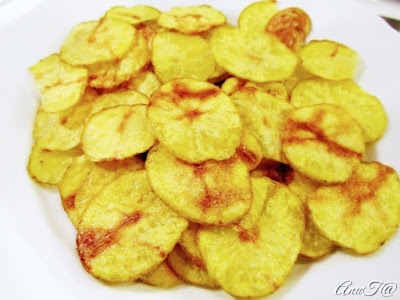 sipsit, mikrosipsit, parhaat perunalastut, itse tehdyt perunalastut, itse tehdyt sipsit,  rapeat sipsit kotona, kotona tehdyt sipsit, rapeat mikrosipsit, maailman parhaat sipsit, maailman parhaat mikrosipsit, maailman parhaat perunasipsit, easy potato chips, best potato chips, micro potato chips