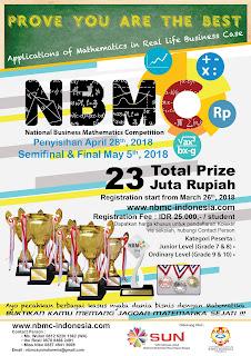NBMC Sun Indonesia