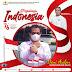 Kadin Kabupaten Bekasi Dukung Program Pemulihan Ekonomi Pasca Pandemi Covid-19
