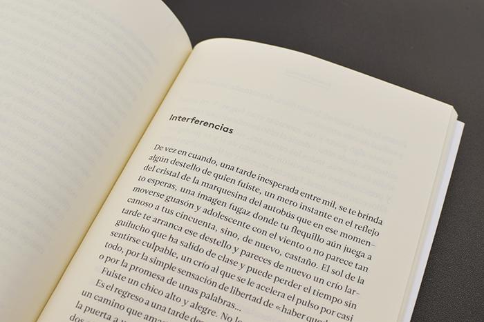 «Miércoles de Cuento» con Ernesto Calabuig