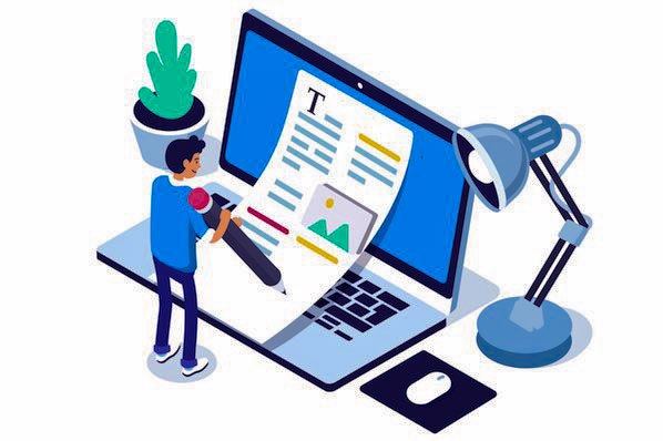 best free blogging websites