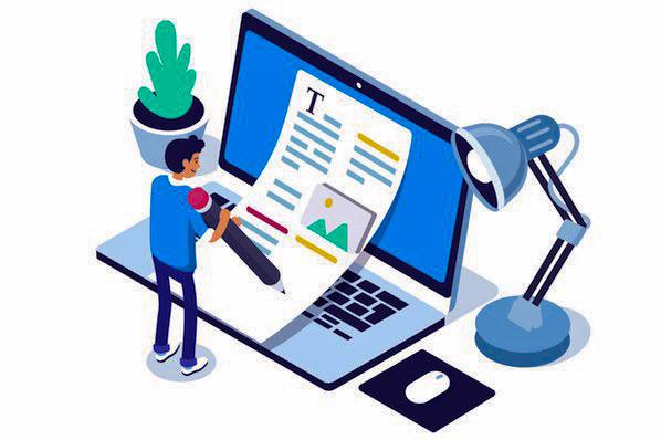 Top 10 Bloging Sites and Platform for 2021