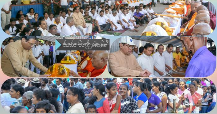 https://gallery.gossiplankanews.com/event/polonnaruwa-poson-dansela.html