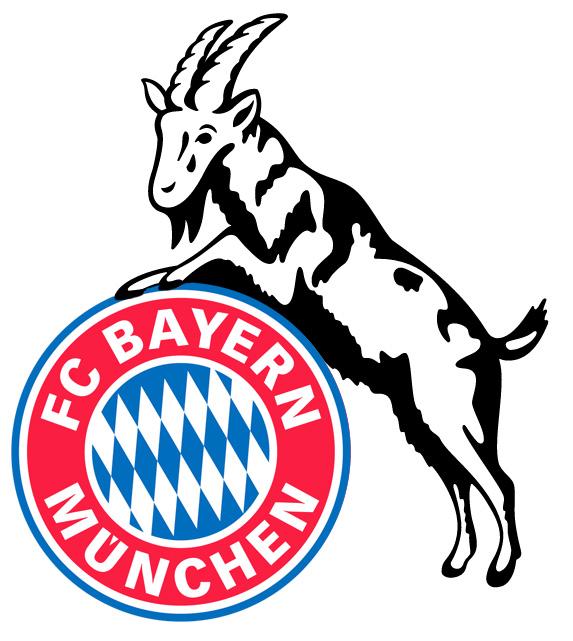 1. FC Köln - Seite 18 BayernHennes