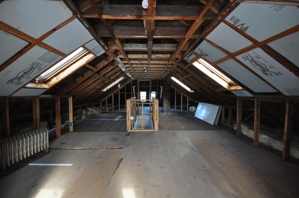 Sopo Cottage Willard Beach Gem Open House 6 26 12 4 Pm
