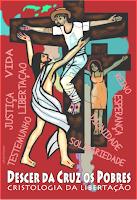Descer os pobre da cruz