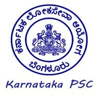 KPSC Jobs,latest govt jobs,govt jobs,Pharmacist jobs
