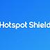 Hotspot Shield Premium Full Version 8.4.0 – Free VPN Proxy & Wi-Fi Security [Apk]