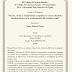 """Coloquio: """"Nación, deuda y subjetividades culpables: el cuerpo del delito hembra/marica en la conformación del contrato social"""""""