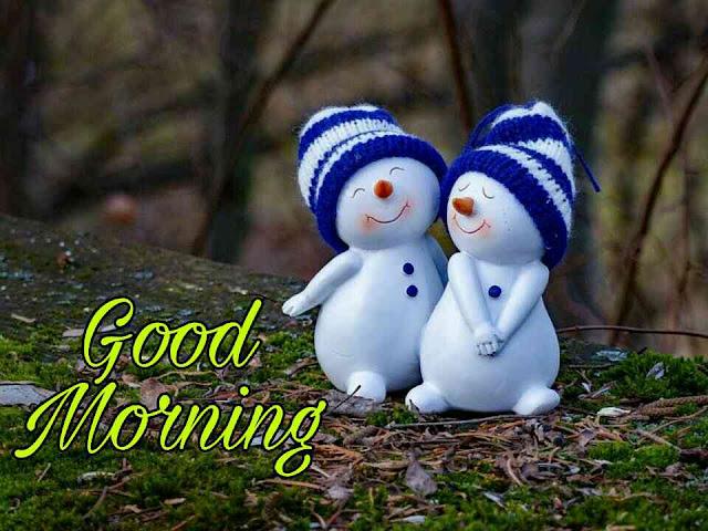 good morning ka photo dijiye