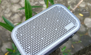 Review Mifa x1: Ukuran Mini, Maksi Sound