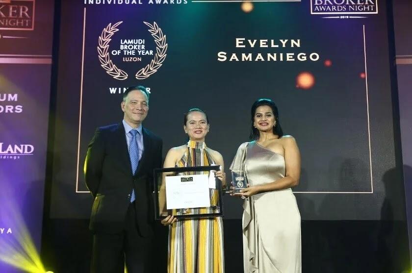 Lamudi Broker Awards Night Recognizes Local Real Estate Professionals and Companies