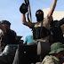 حفتر يخسر مدنا إستراتيجية في الغرب الليبي