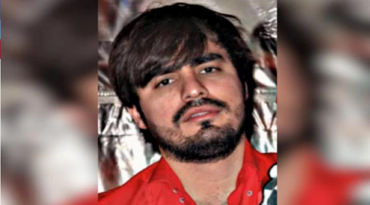 """La primera reacción del """"Minilic"""" al asesinato de Javier Valdez: """"Son acusaciones infundadas y manipuladas"""""""