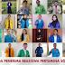 285 Mahasiswa Terima Beasiswa Pertamina Sobat Bumi 2020