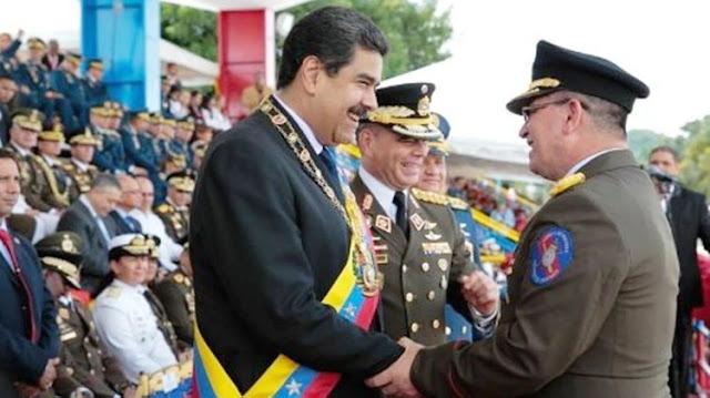 Qué busca Donald Trump con el bloqueo a Venezuela y cuáles pueden ser las consecuencias