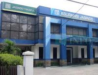 PT Asuransi Jasa Indonesia (Persero) , karir PT Asuransi Jasa Indonesia (Persero) , lowongan kerja 2018, karir 2018