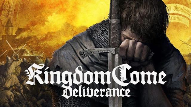 Kingdom-Come-Deliverance-A-Womans-Lot-Free-Download