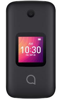 T-Mobile Flip Phones for Seniors