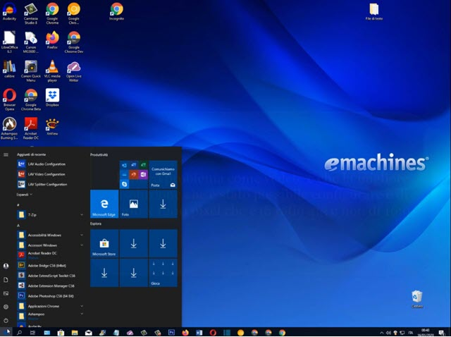 windows-10-aggiornato-da-windows-7