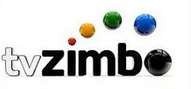 Sport TV Zimbo New Frequency On Eutelsat 10°E