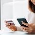 Comprar imóvel via internet? Tecnologia moderniza o mercado imobiliário