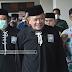 Ketua DPD RI, La Nyalla Mattaliti Terima Anugerah Warga Kehormatan PSHT